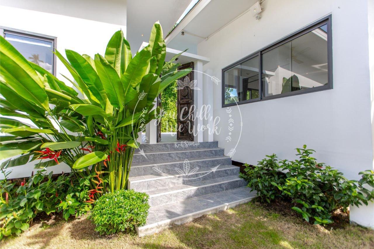 villa-lotus-watermark7
