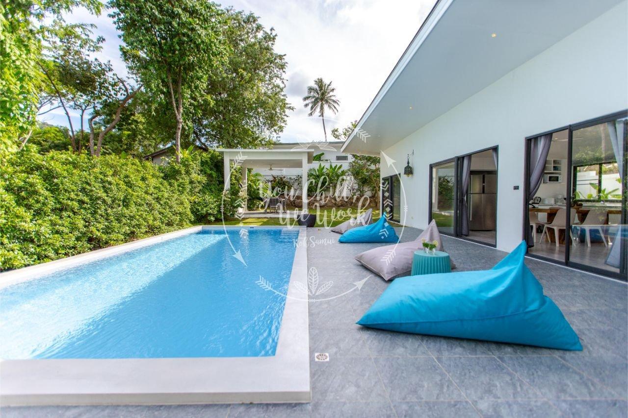 villa-lotus-watermark9