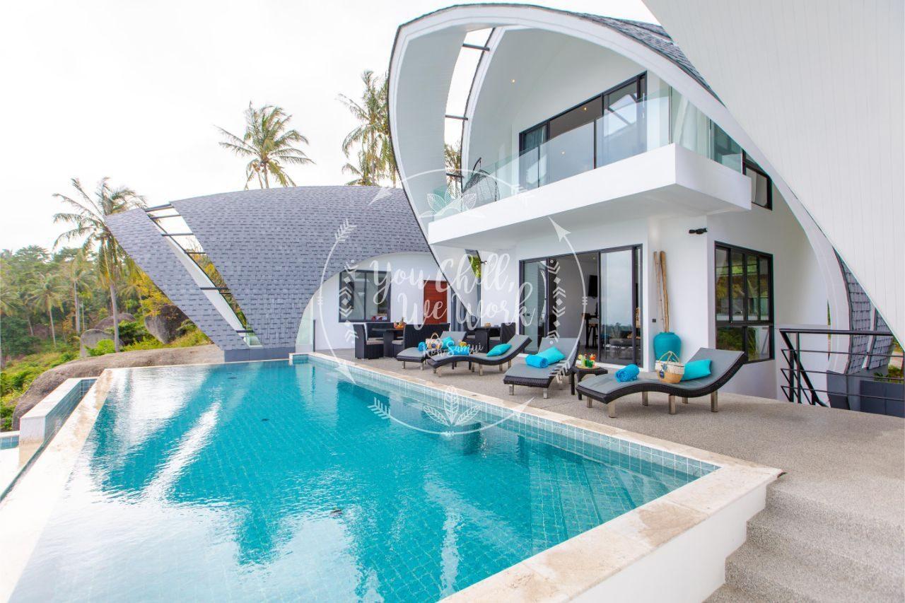 villa-moon-paradise-watermark11
