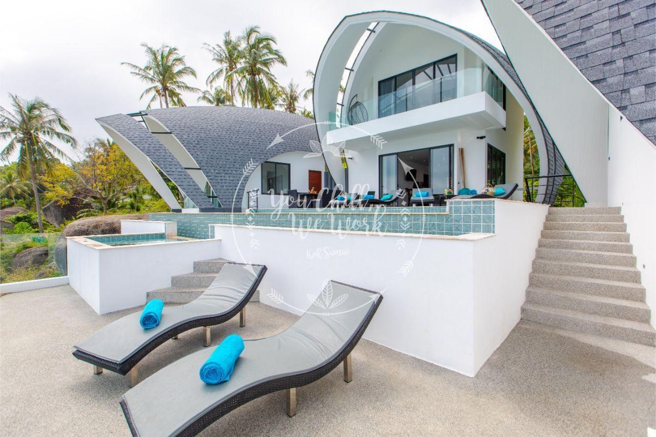 villa-moon-paradise-watermark13