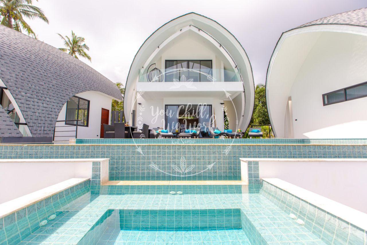 villa-moon-paradise-watermark14