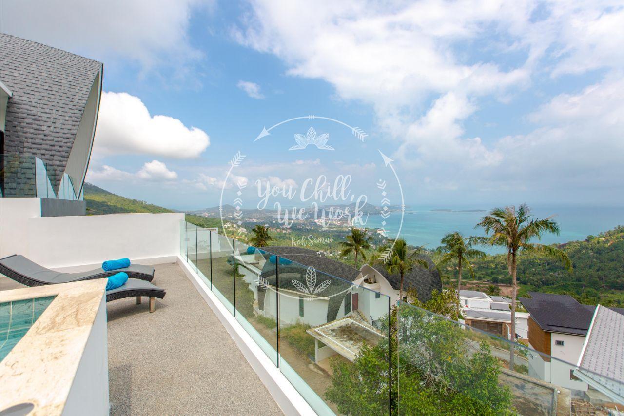 villa-moon-paradise-watermark15