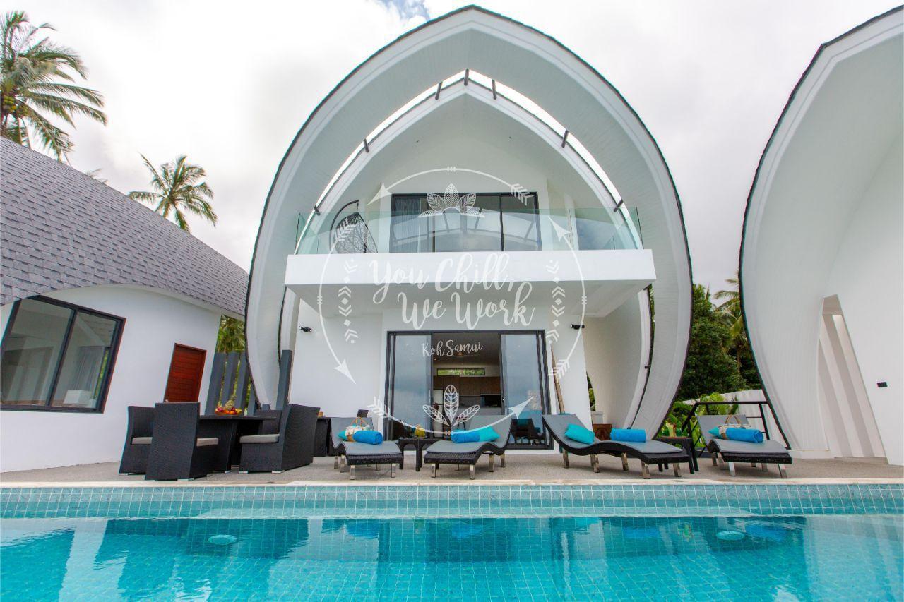 villa-moon-paradise-watermark16