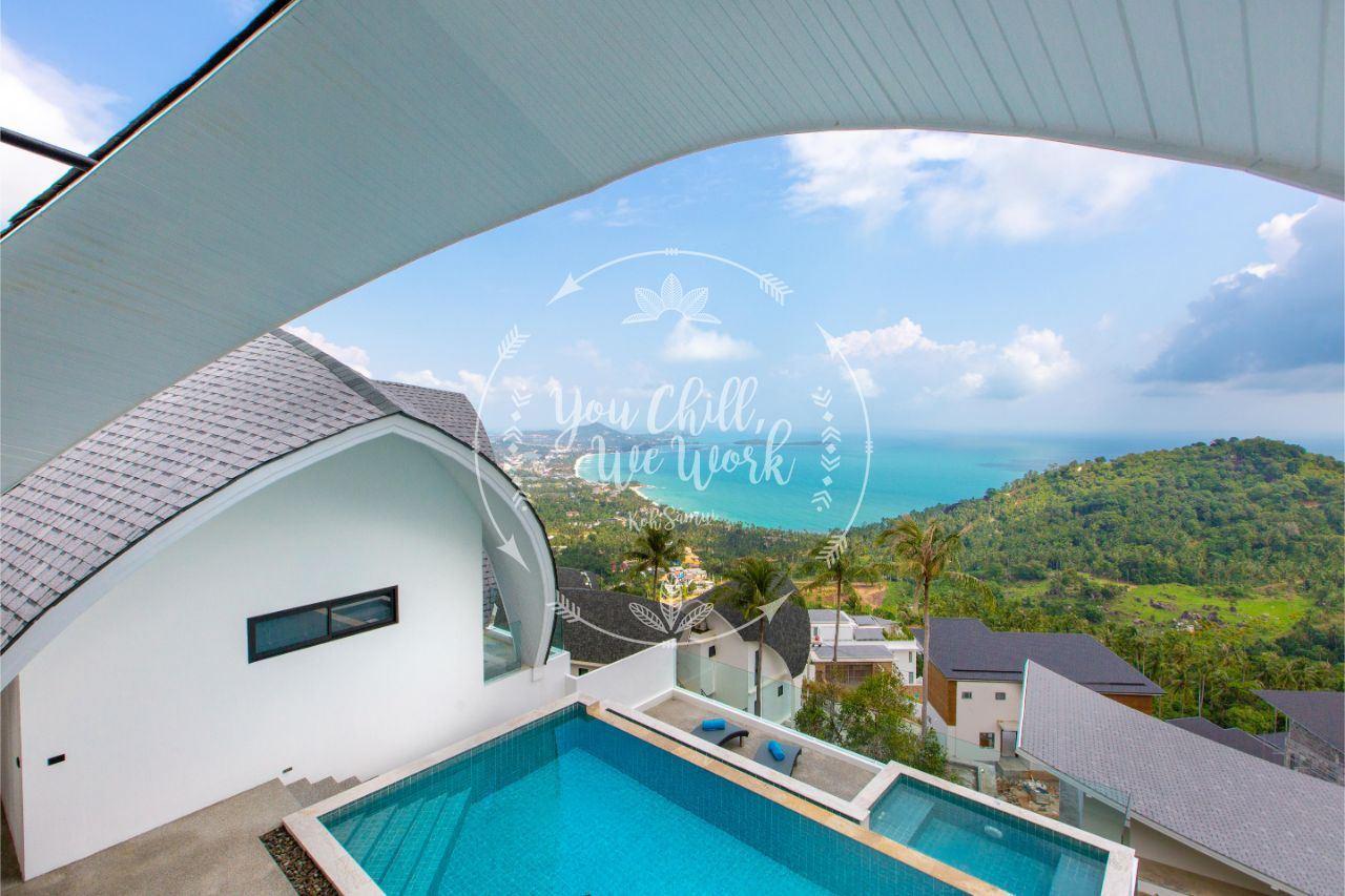 villa-moon-paradise-watermark18