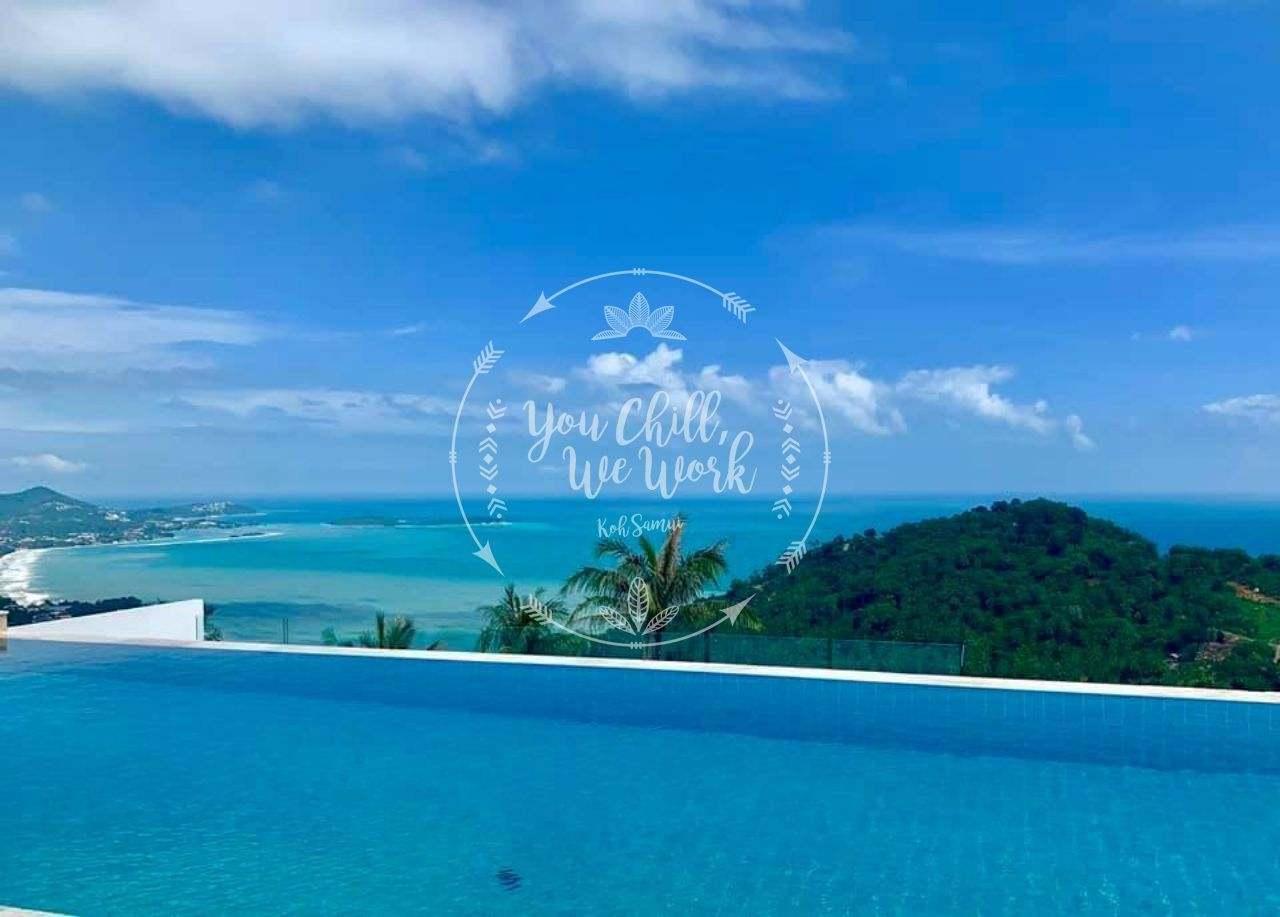 villa-moon-paradise-watermark2