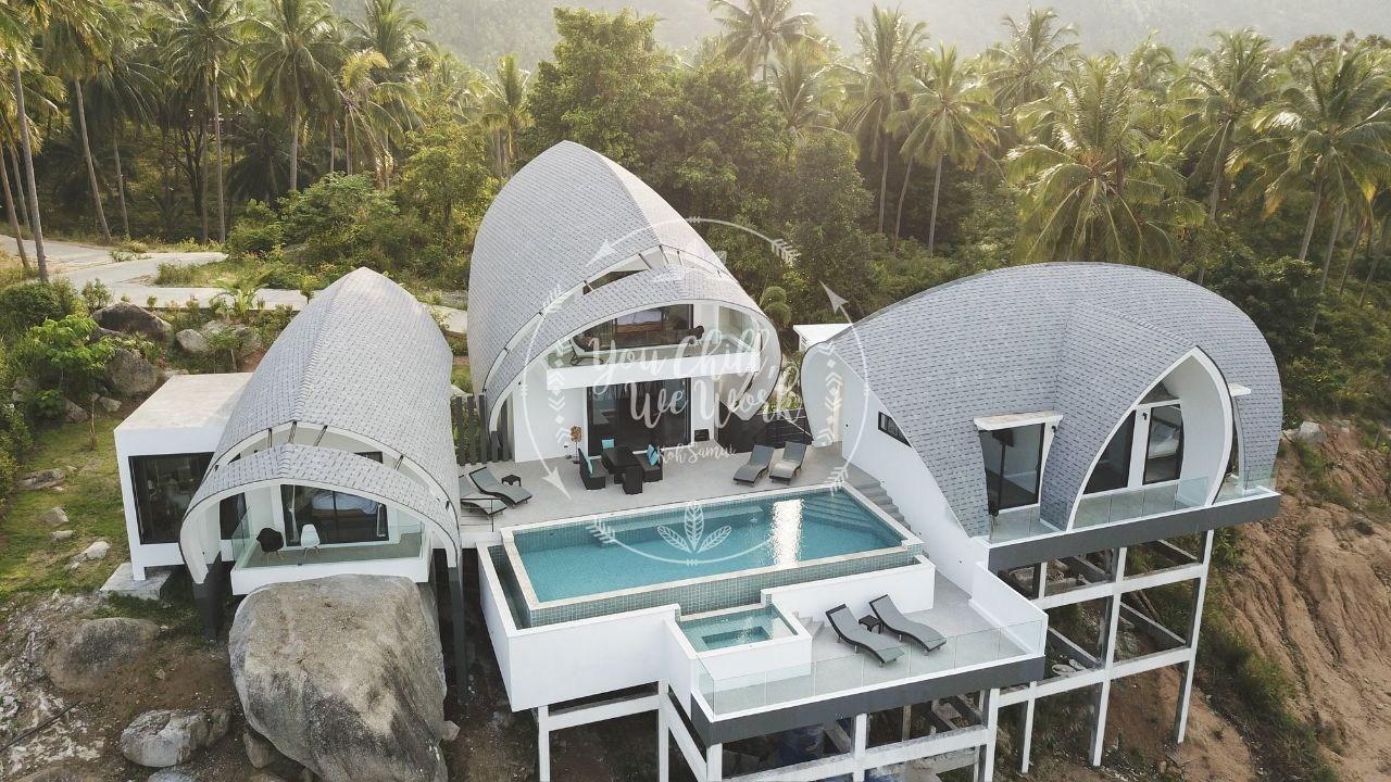 villa-moon-paradise-watermark3