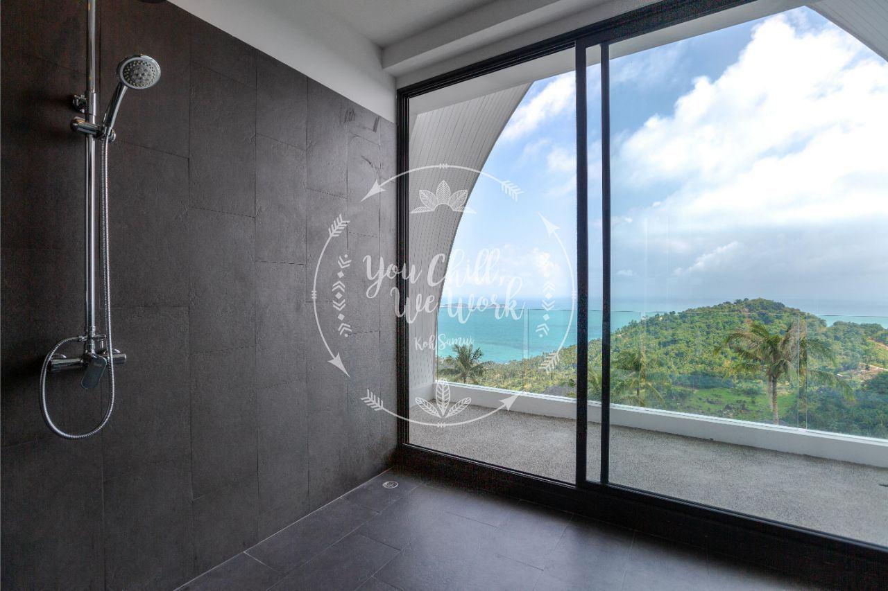 villa-moon-paradise-watermark33