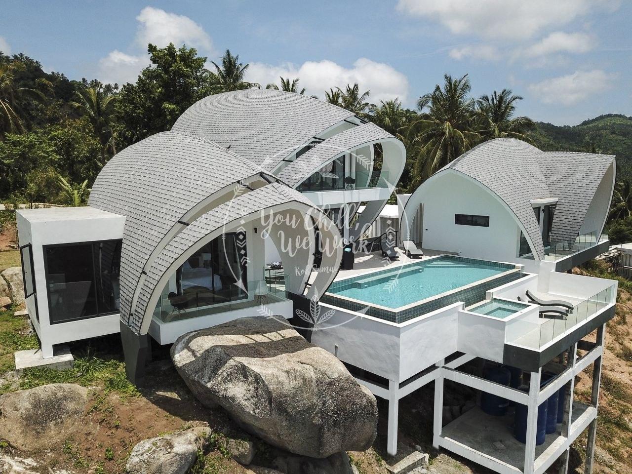 villa-moon-paradise-watermark4