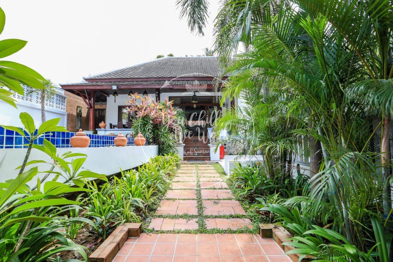 villa-asian-watermark12