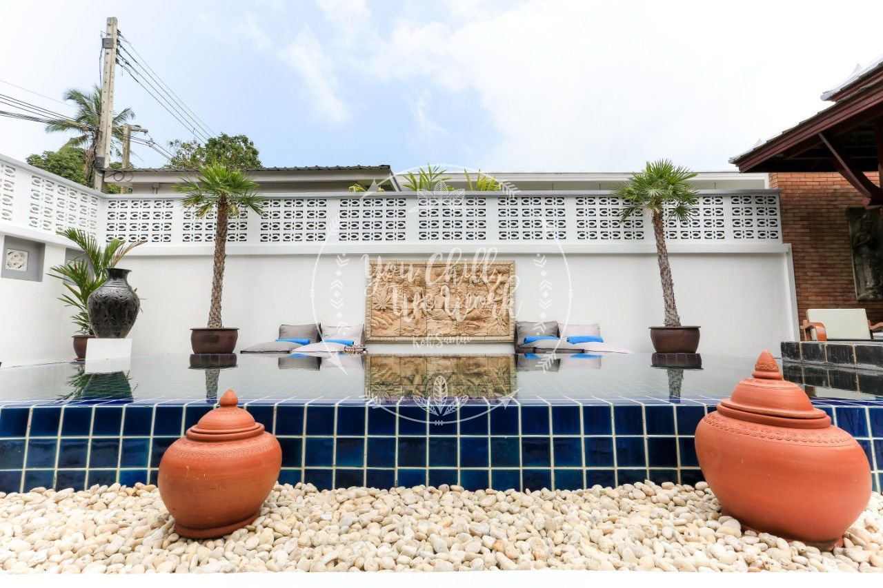villa-asian-watermark18