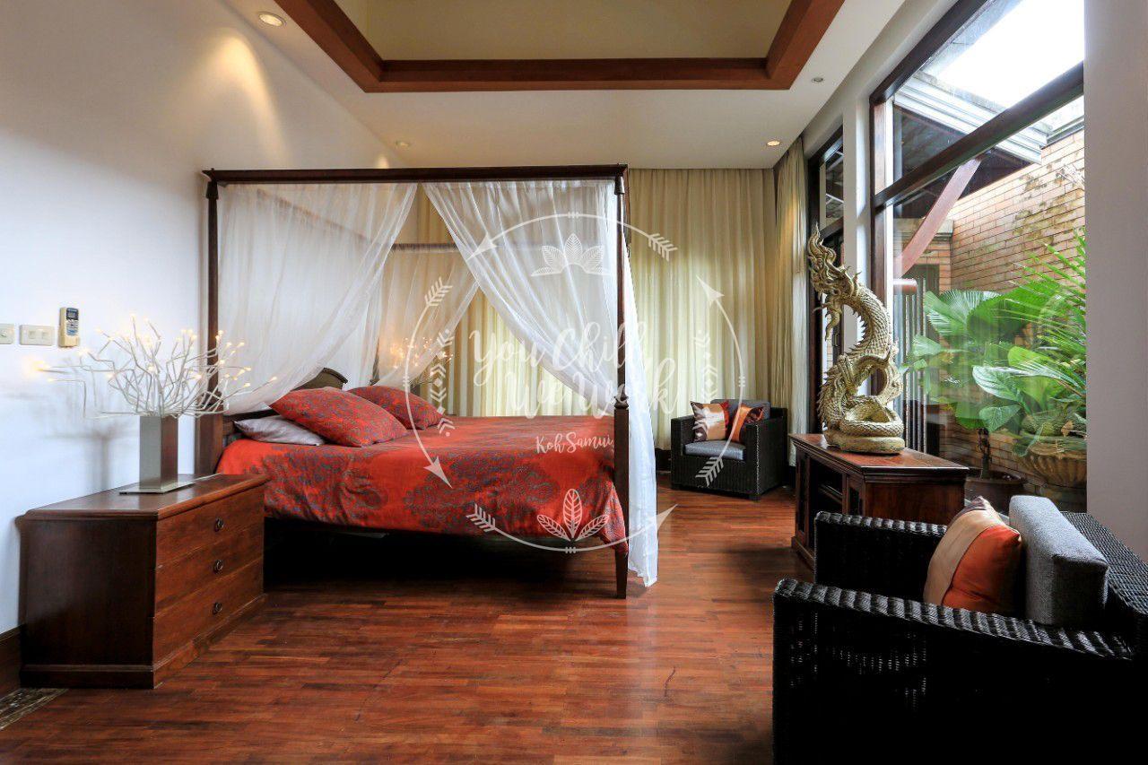 villa-asian-watermark2