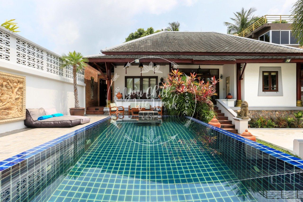 villa-asian-watermark22