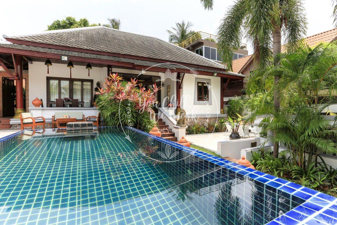 villa-asian-watermark24
