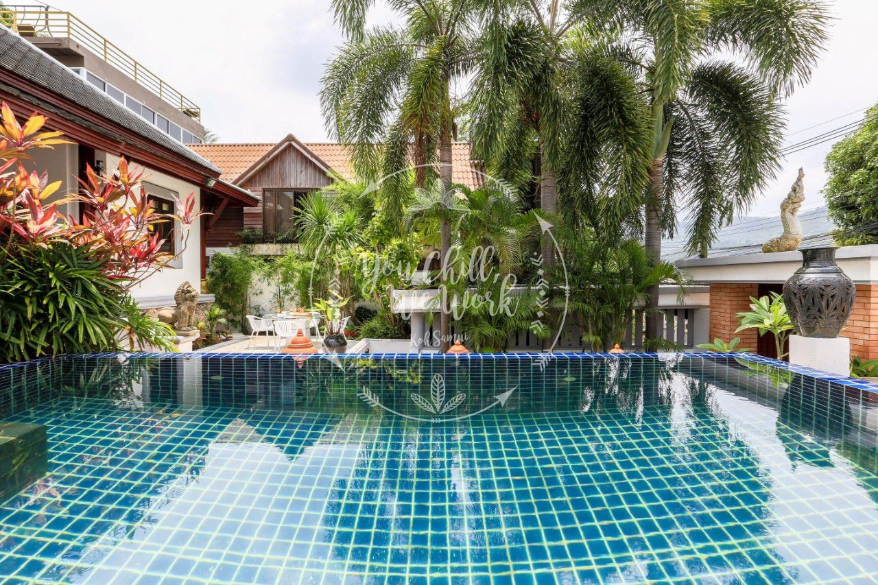 villa-asian-watermark26