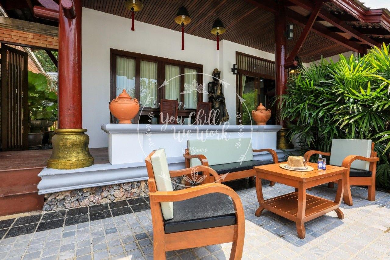 villa-asian-watermark27