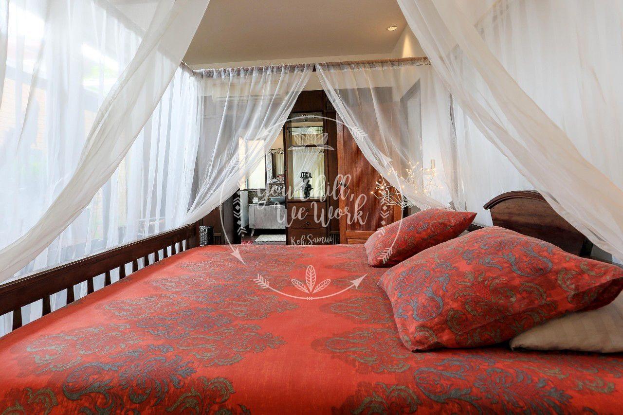 villa-asian-watermark3
