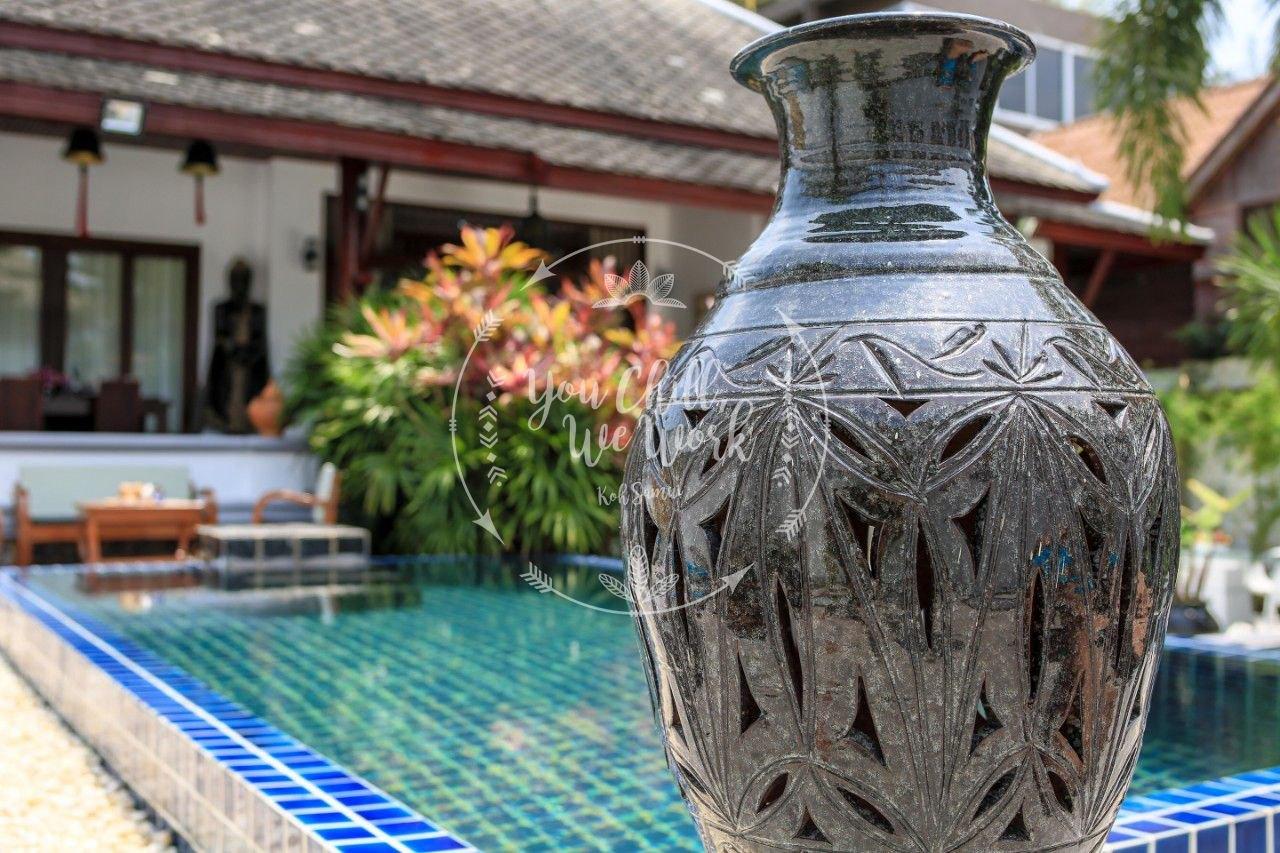 villa-asian-watermark33
