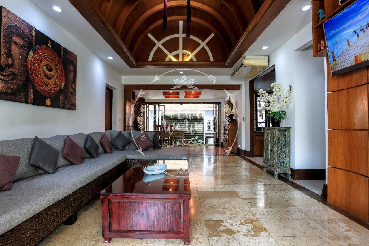 villa-asian-watermark39