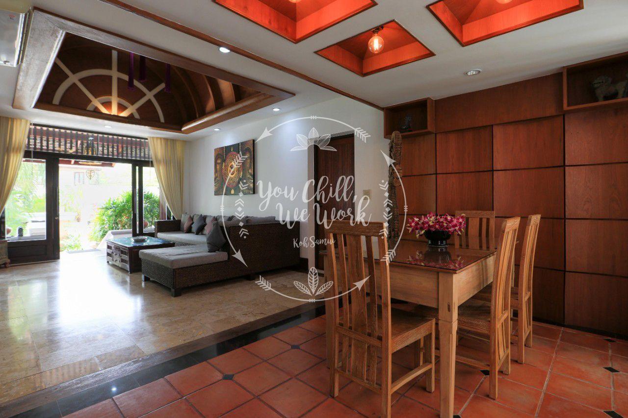 villa-asian-watermark43