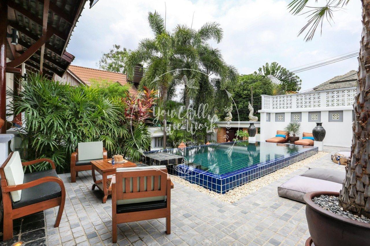 villa-asian-watermark54