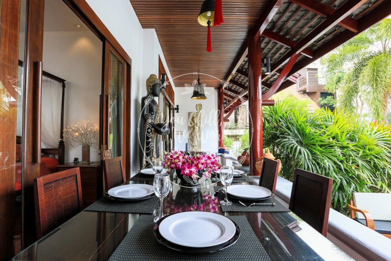 villa-asian-watermark55