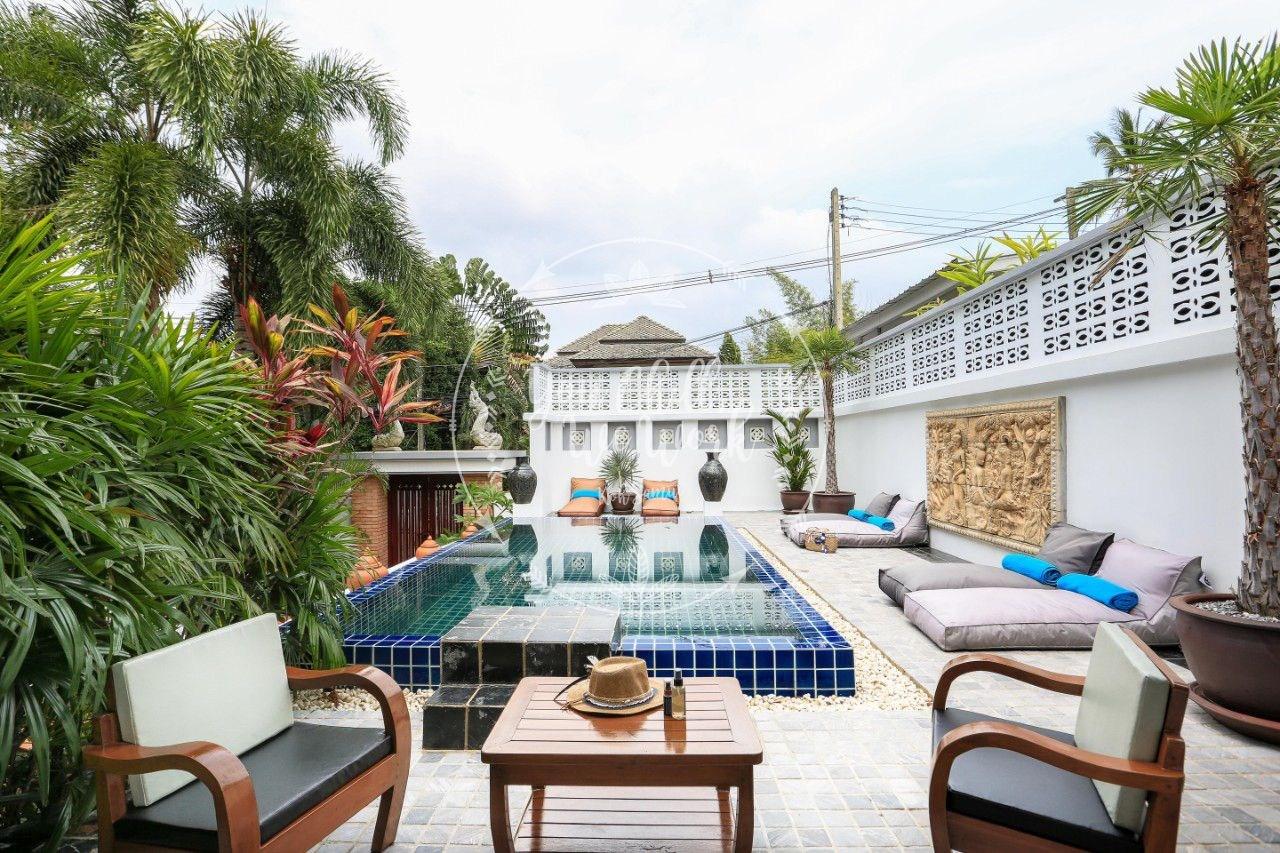 villa-asian-watermark56