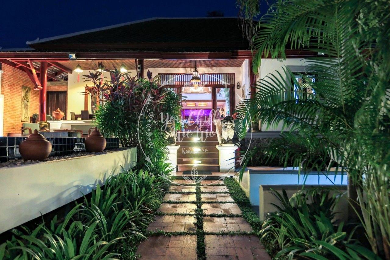 villa-asian-watermark57