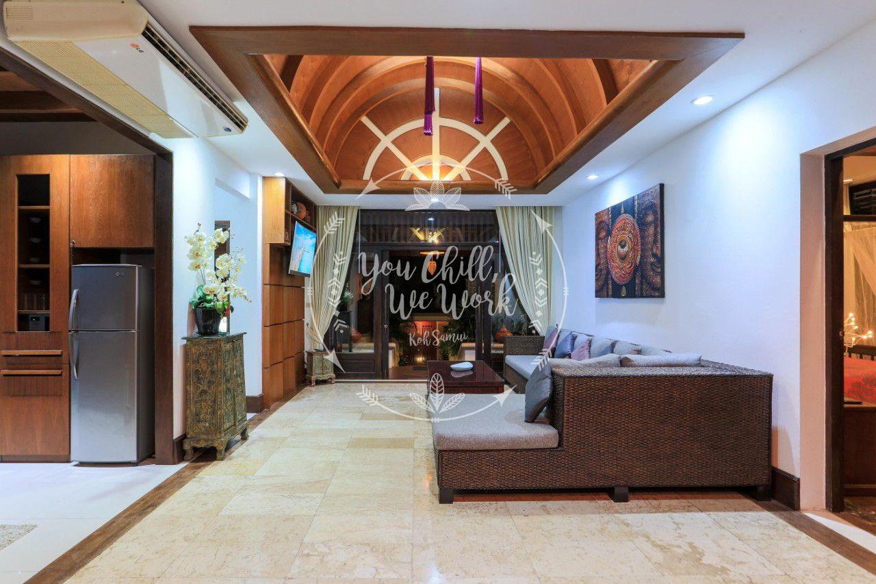 villa-asian-watermark58