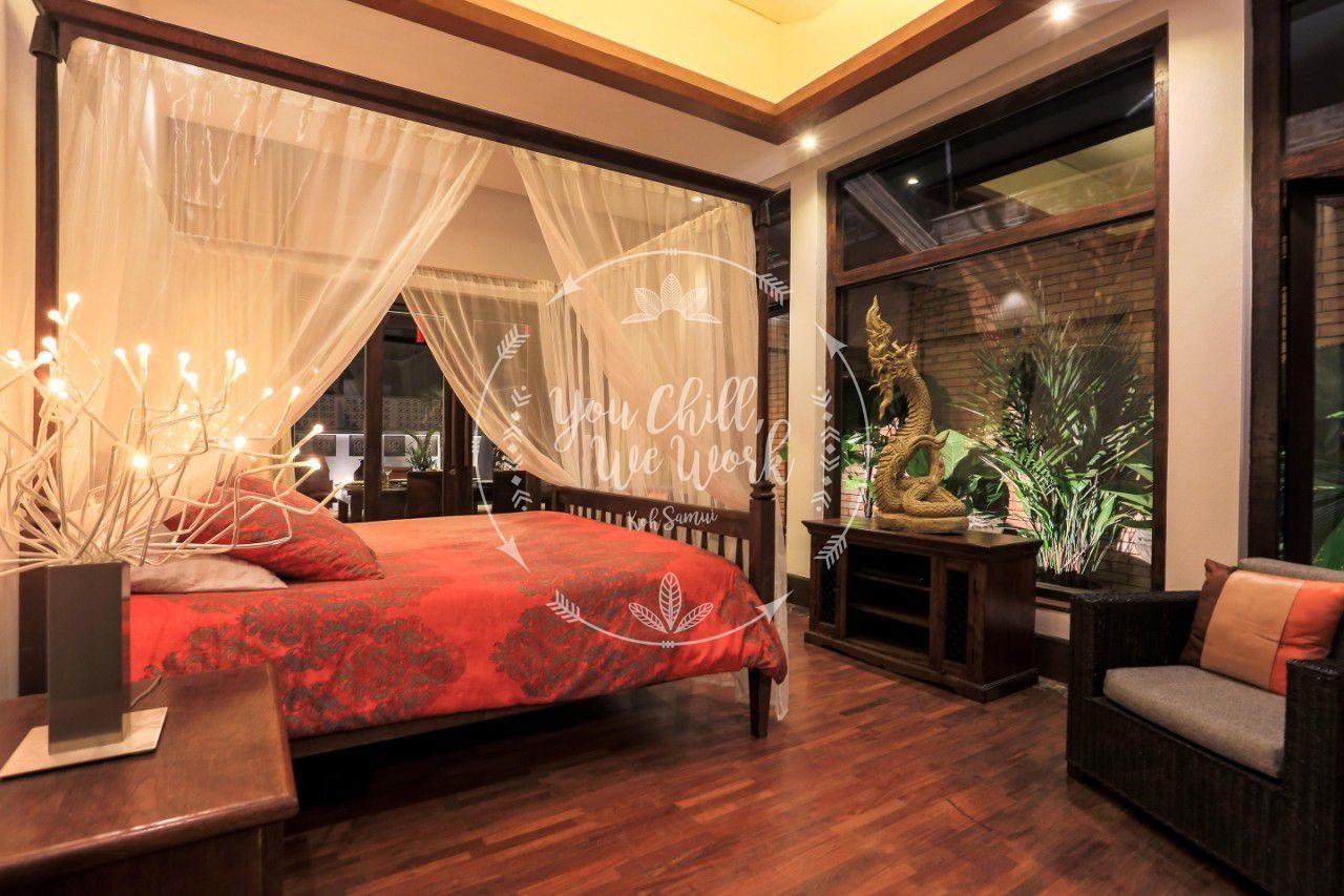 villa-asian-watermark61