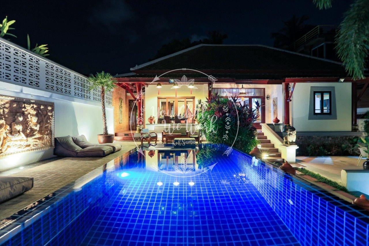 villa-asian-watermark71