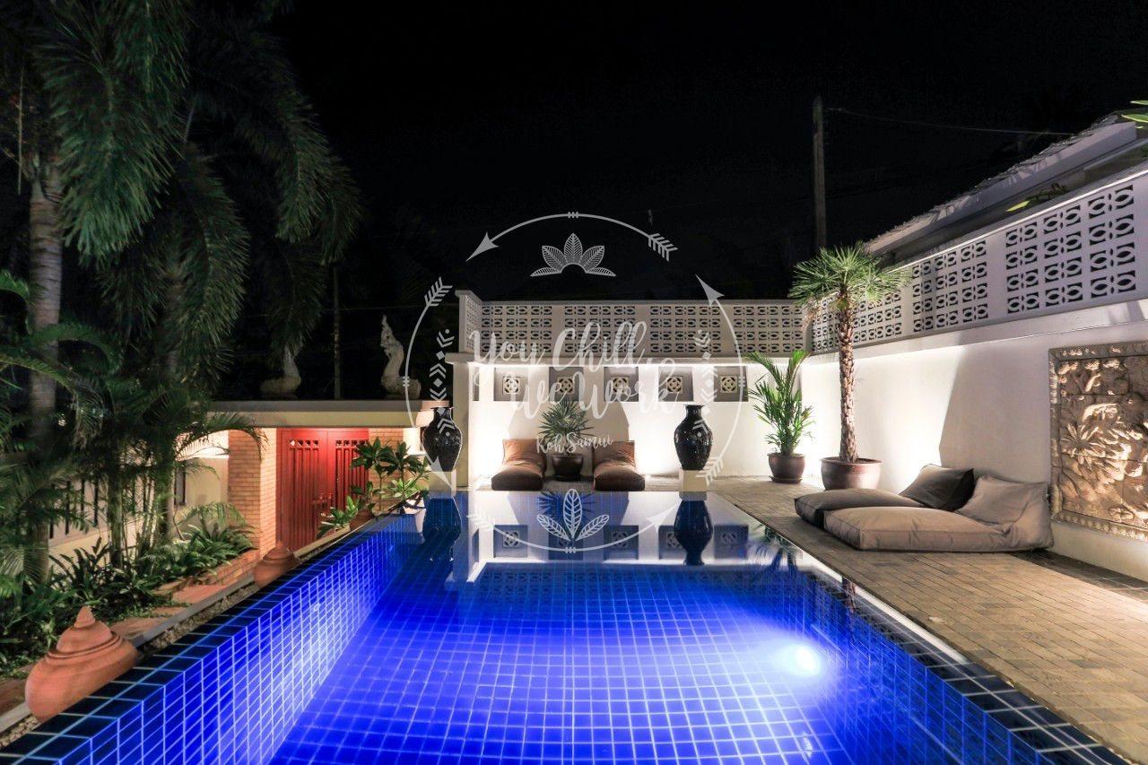 villa-asian-watermark73