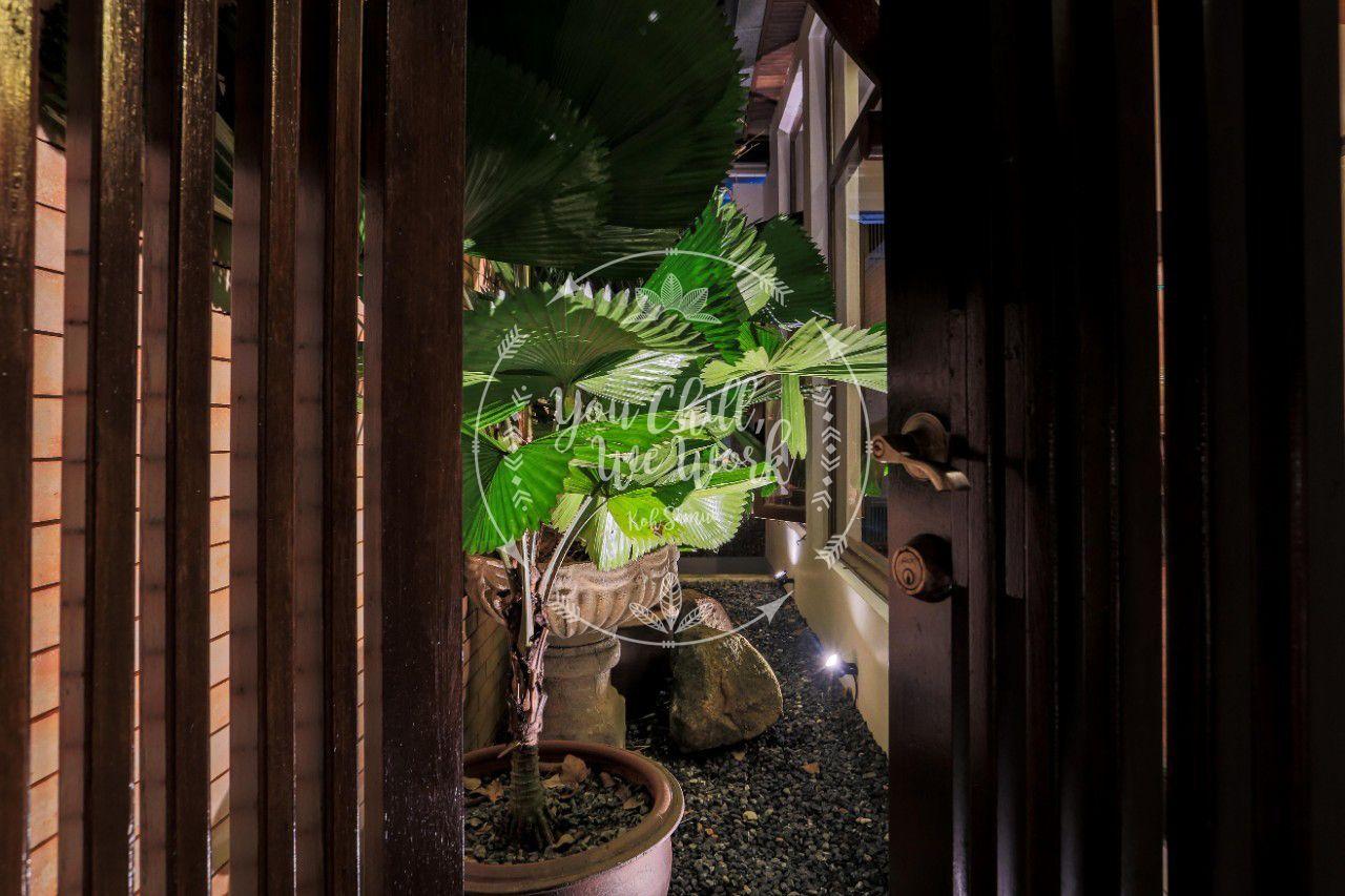 villa-asian-watermark74