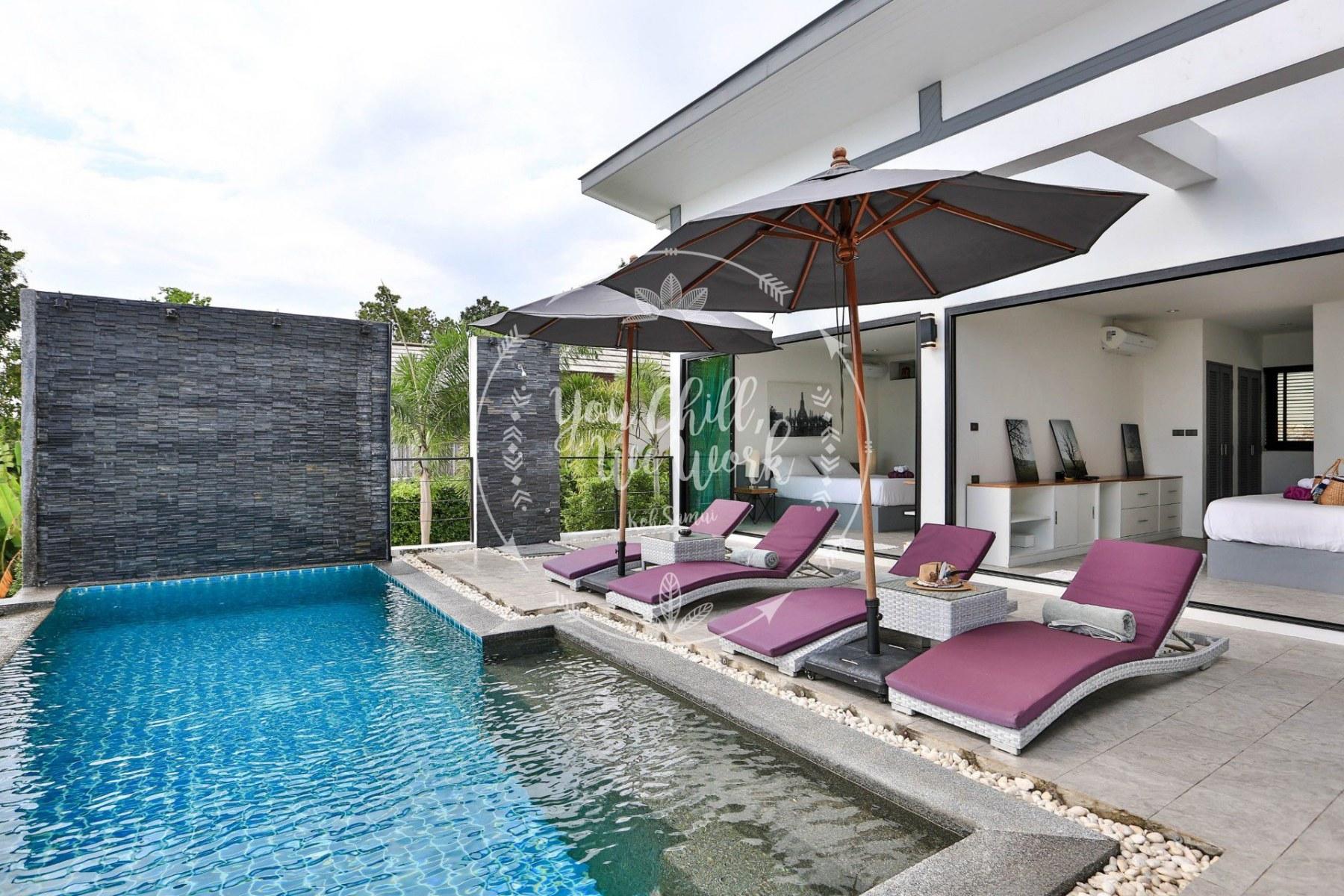 villa-hayou-watermark32