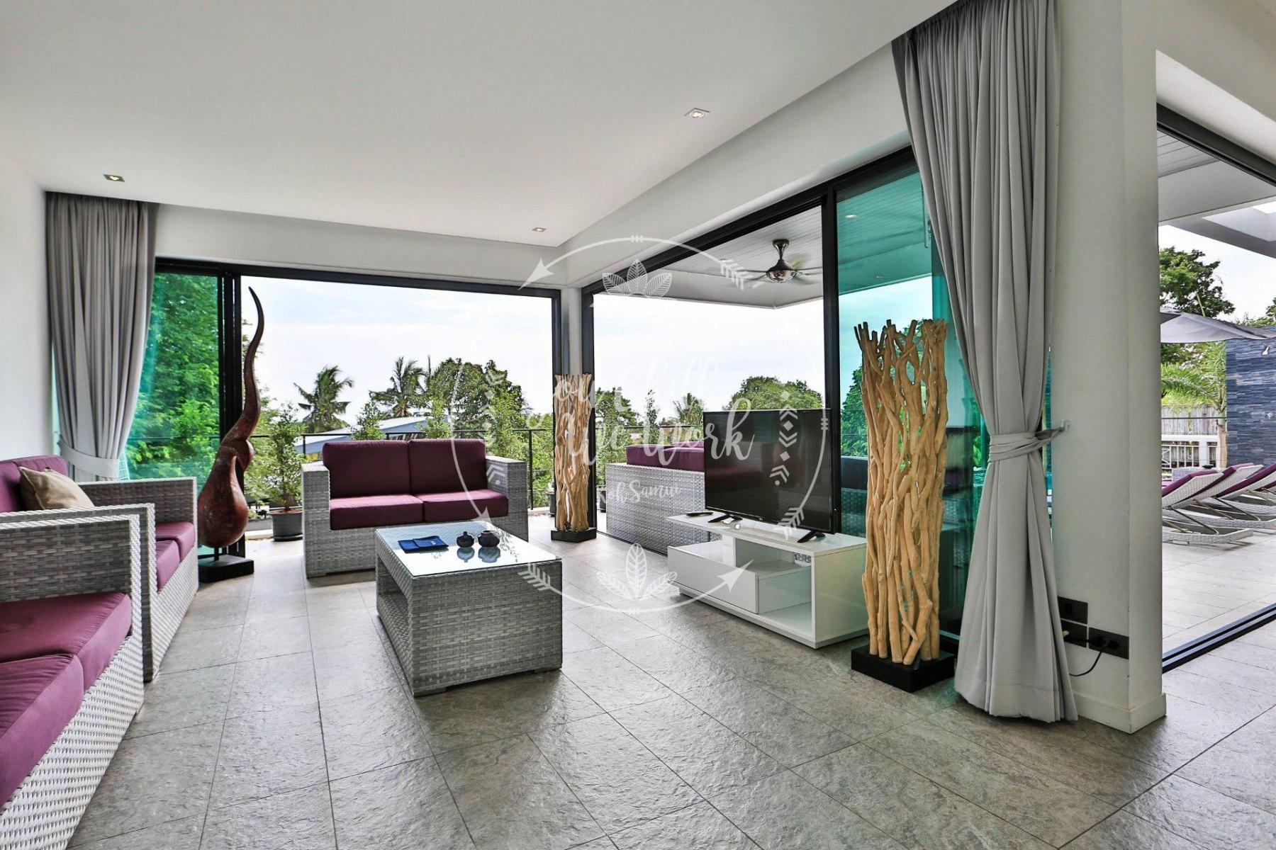 villa-hayou-watermark5