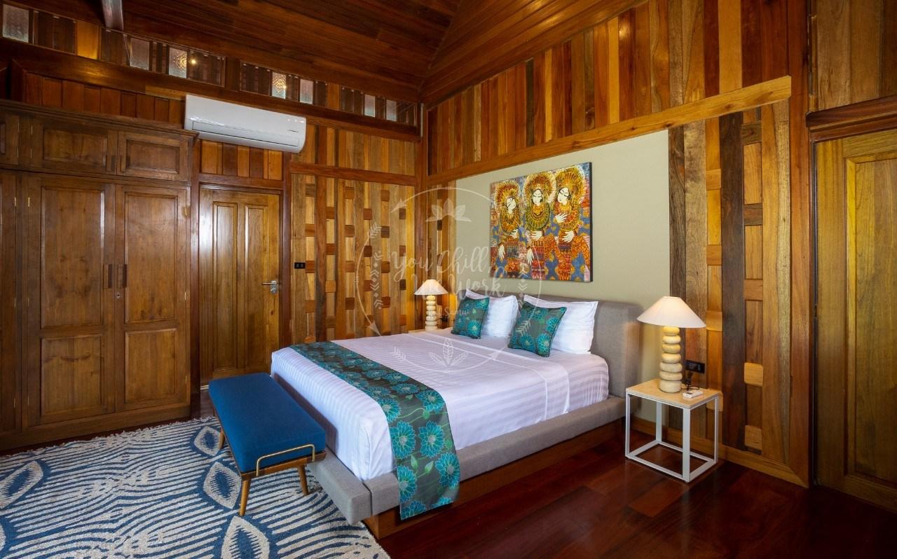 Villa-Isabel-master-bedroom-1
