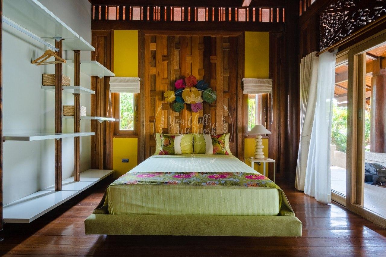 Villa-isabel-bedroom-2
