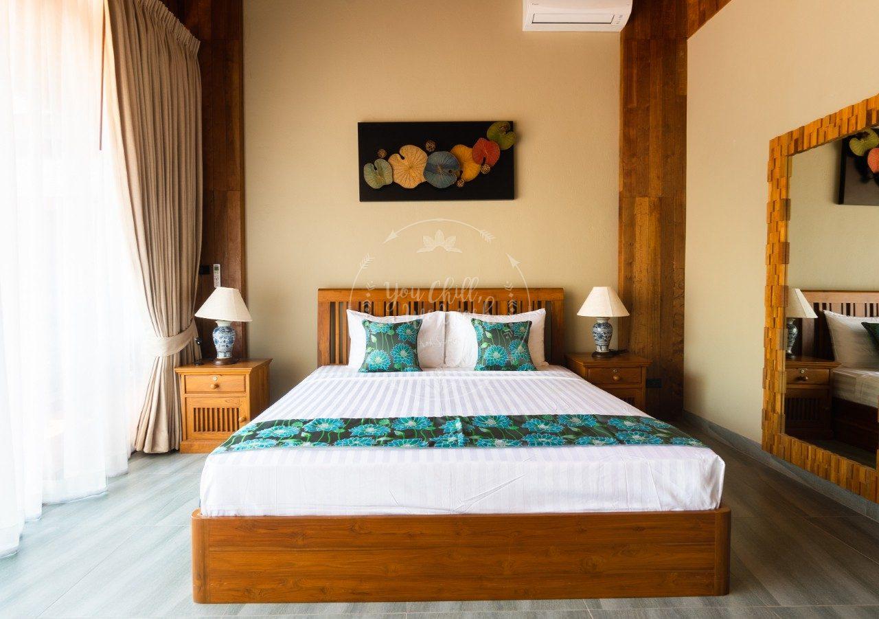 Villa-isabel-bedroom-3