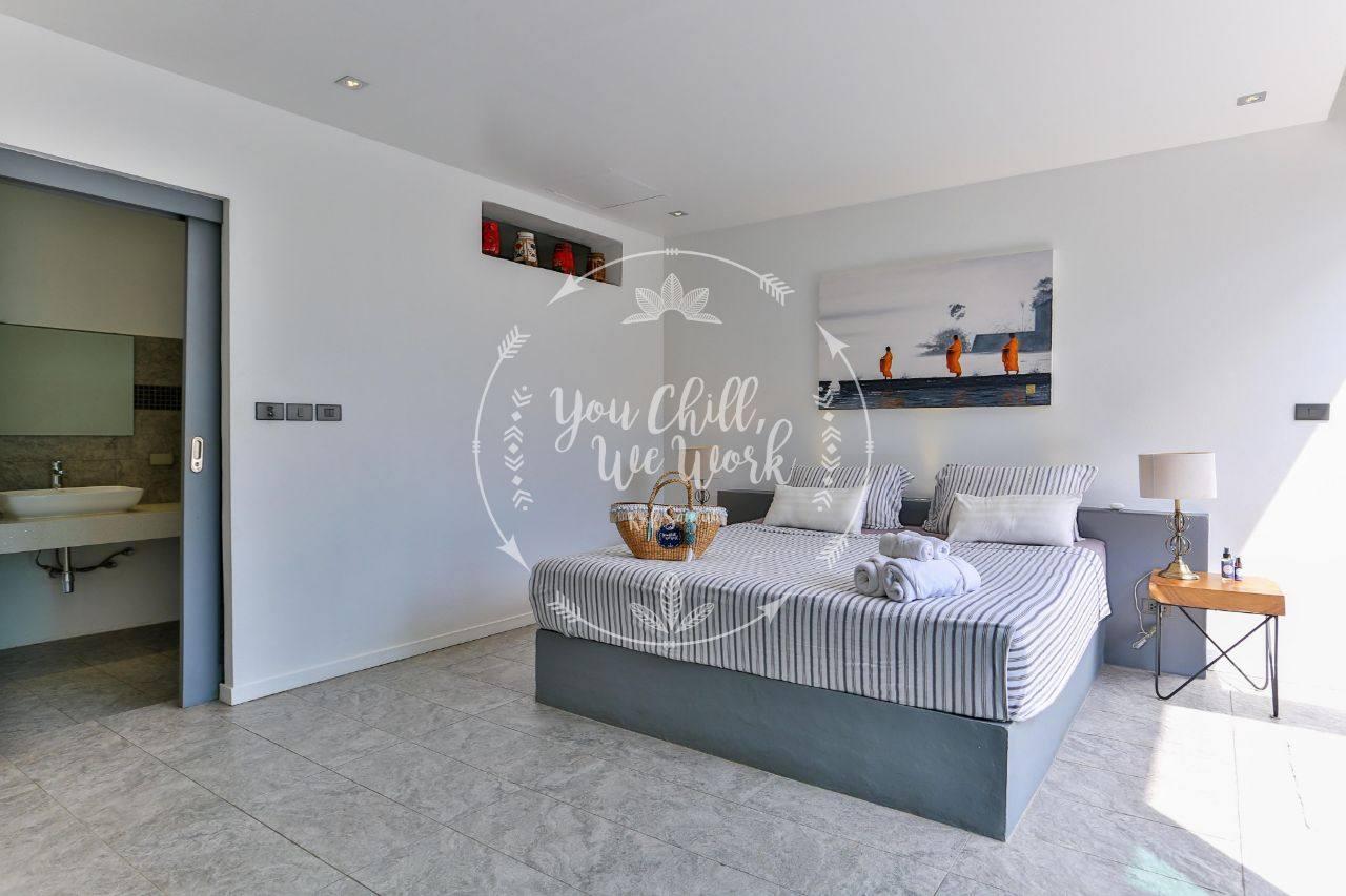 villa-mourmel-watermark13