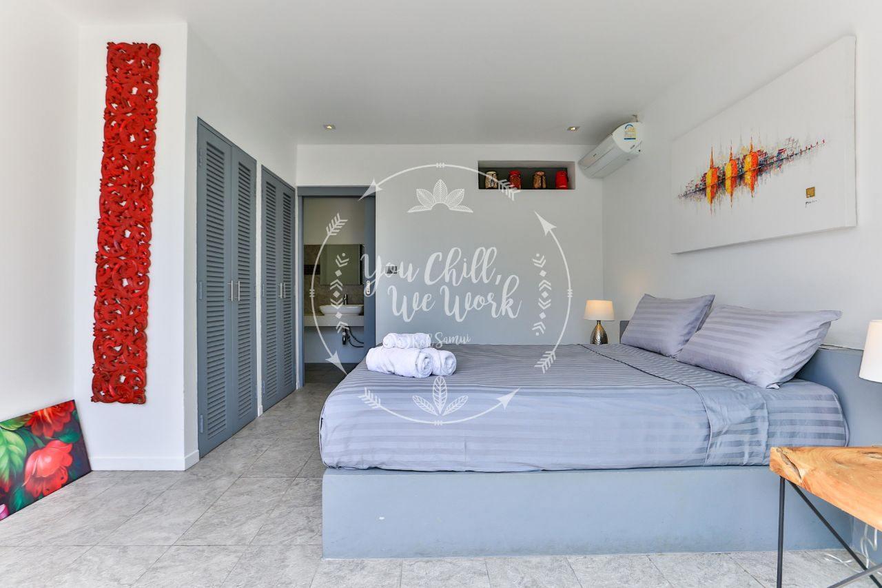 villa-mourmel-watermark15