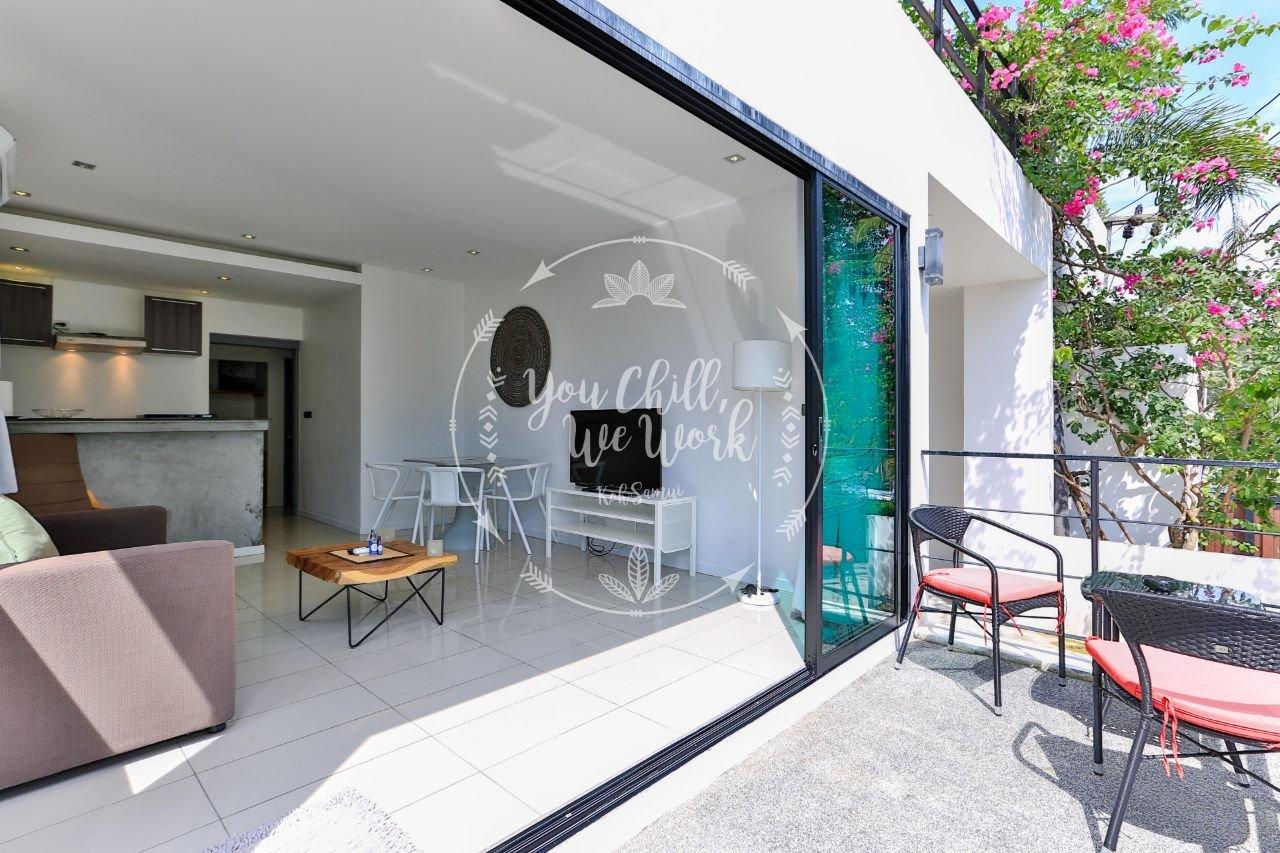 villa-mourmel-watermark18