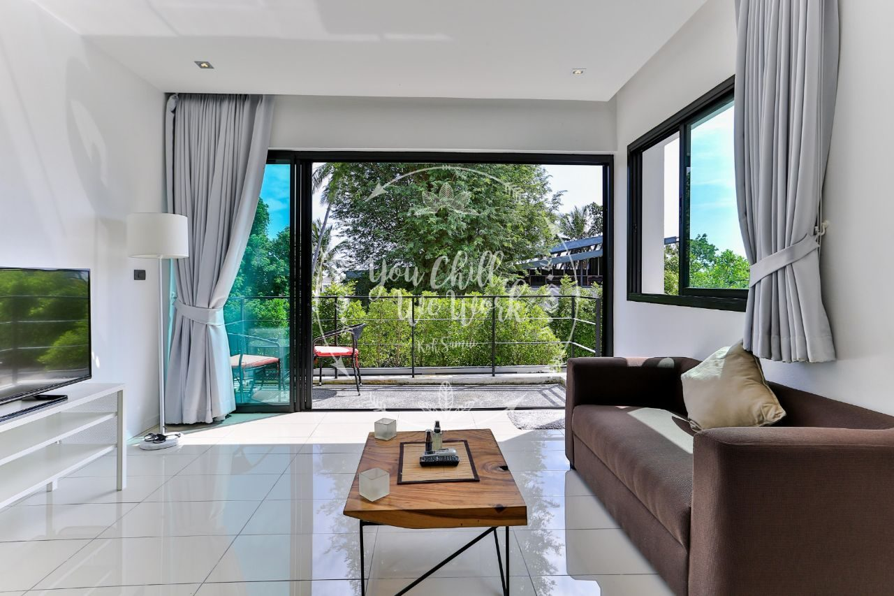 villa-mourmel-watermark20