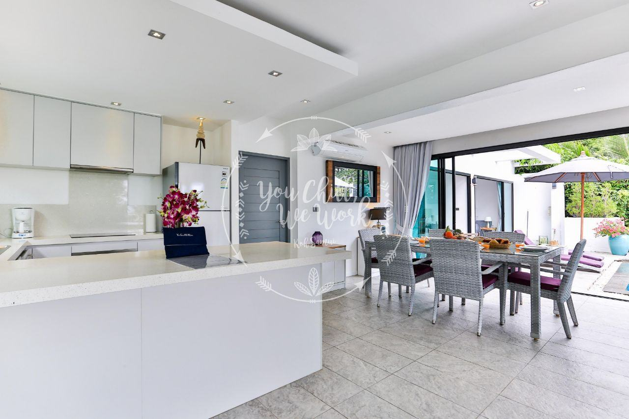 villa-mourmel-watermark21