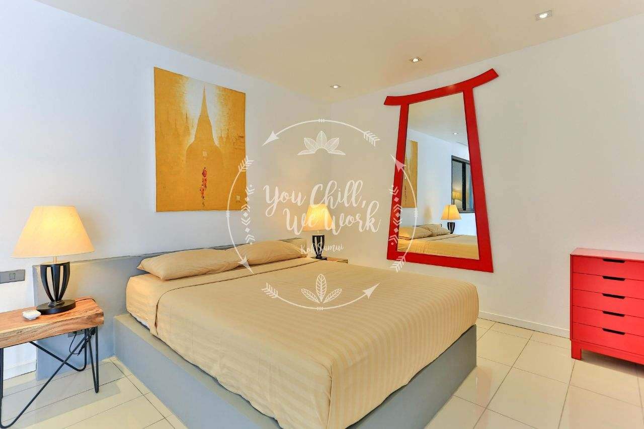 villa-mourmel-watermark24