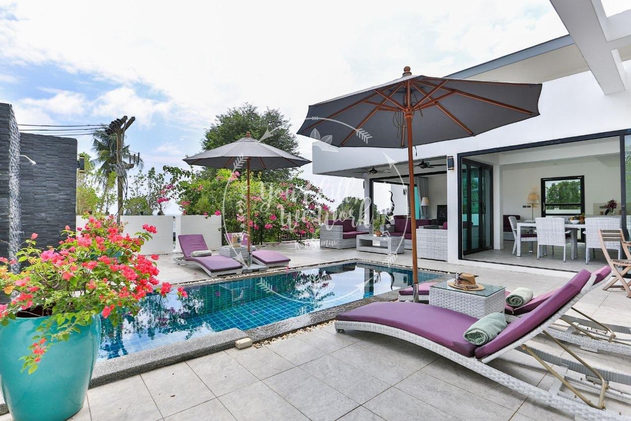 villa-mourmel-watermark3