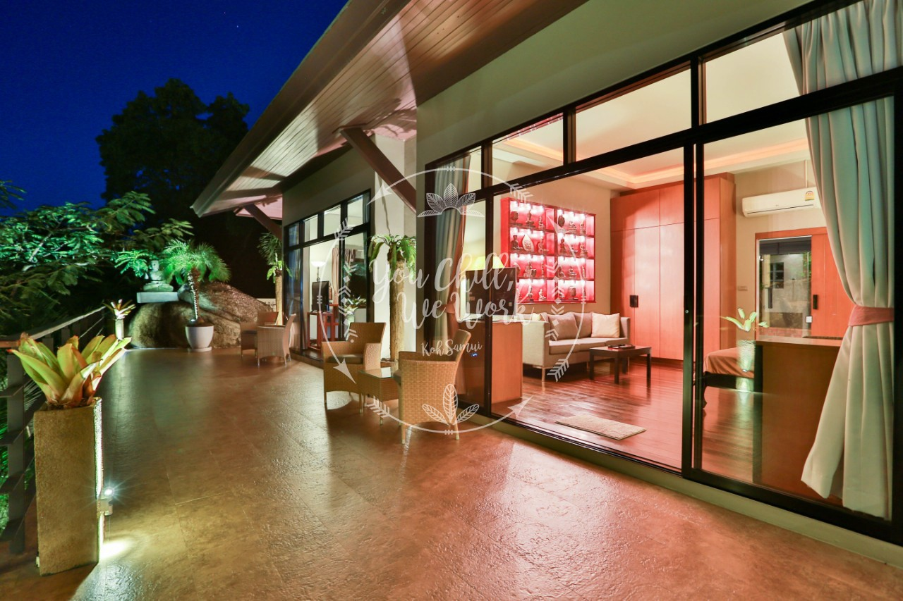 villa-night-jasmin-watermark100