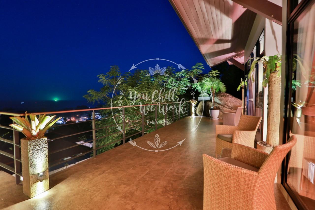 villa-night-jasmin-watermark101