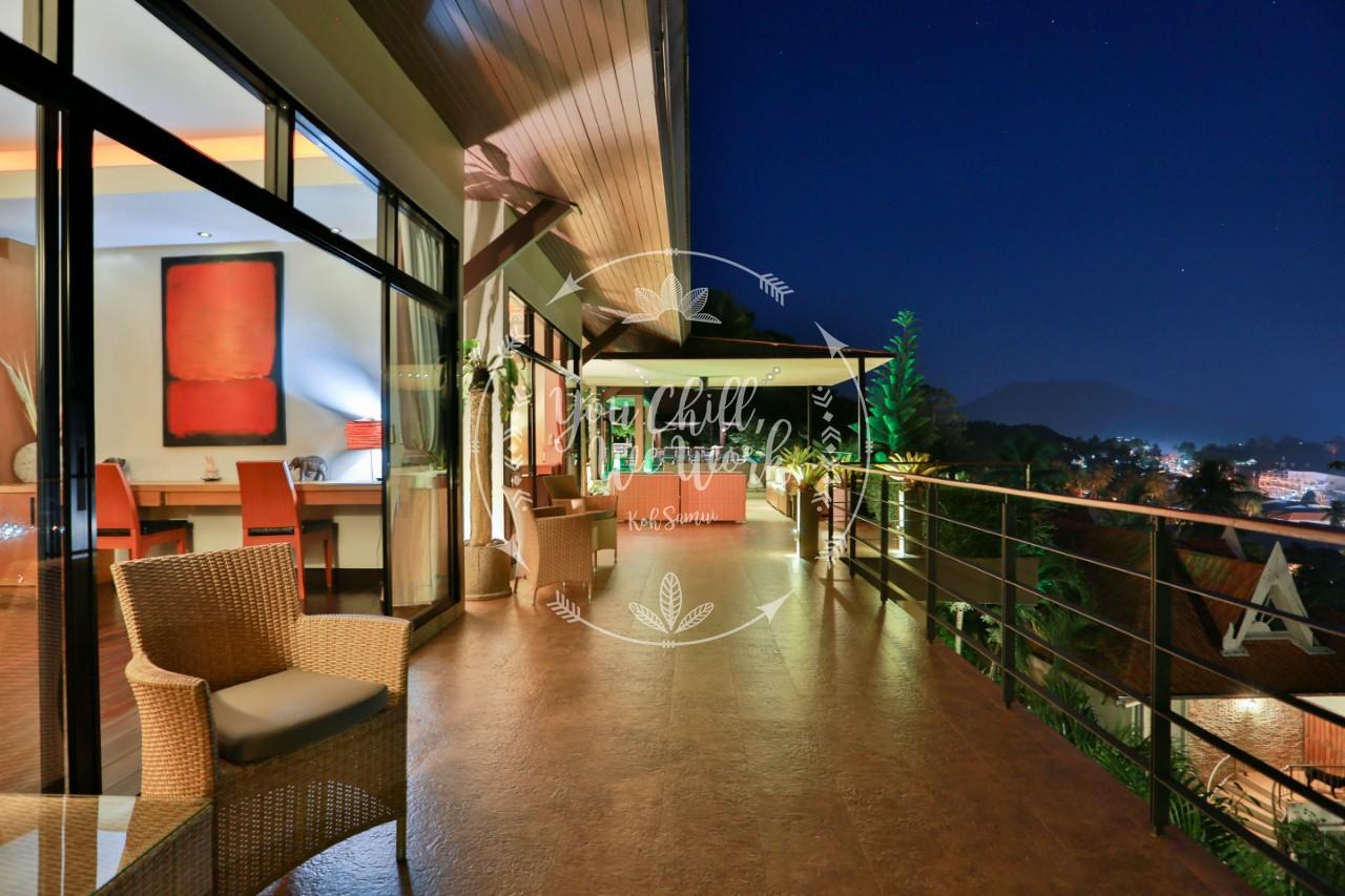 villa-night-jasmin-watermark102