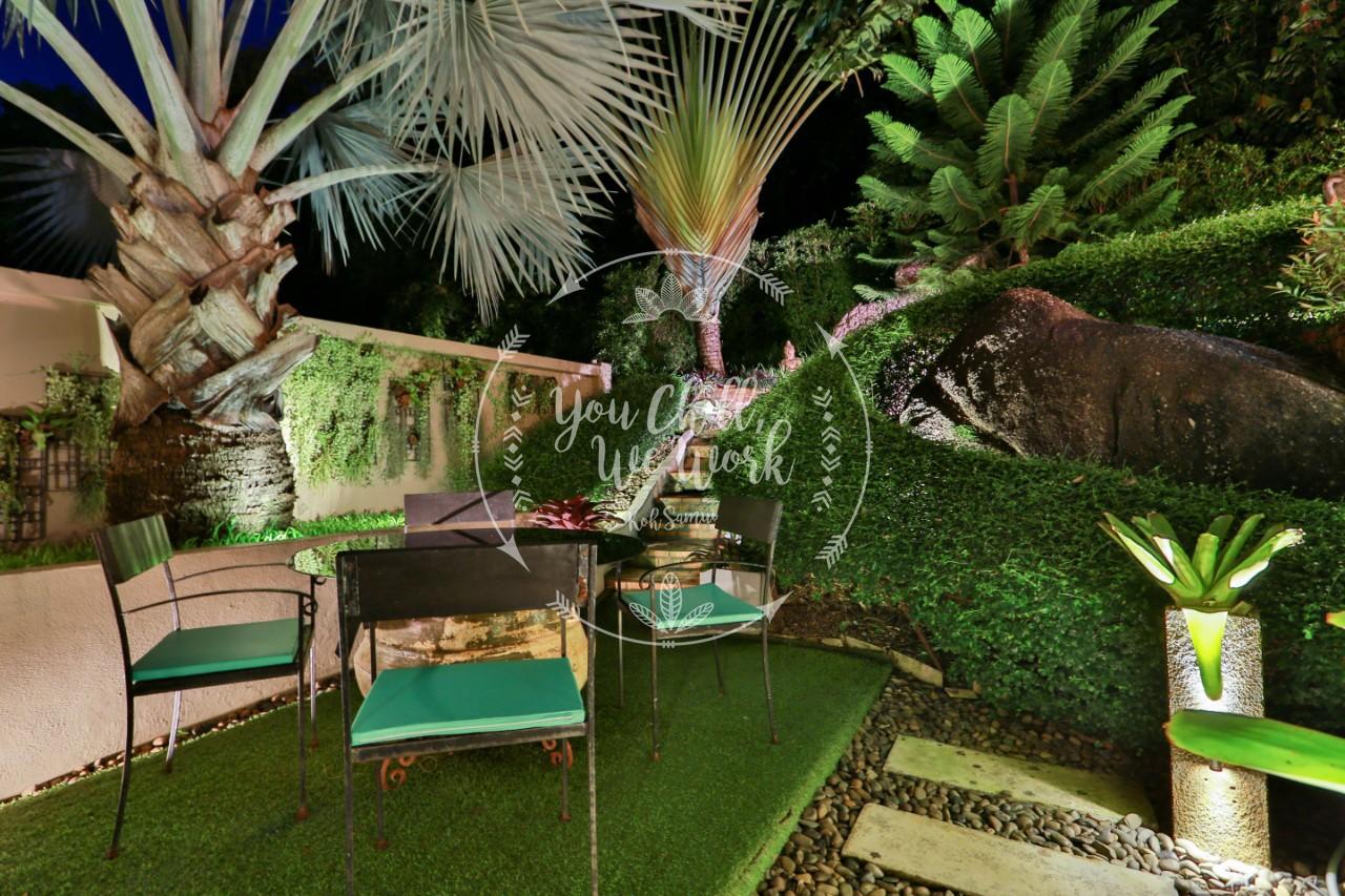 villa-night-jasmin-watermark103