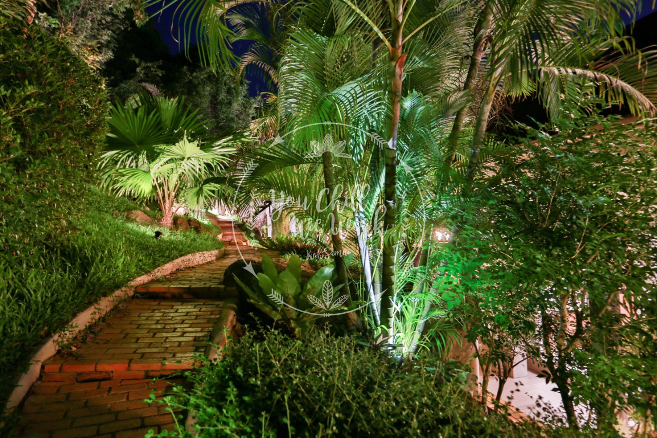 villa-night-jasmin-watermark104
