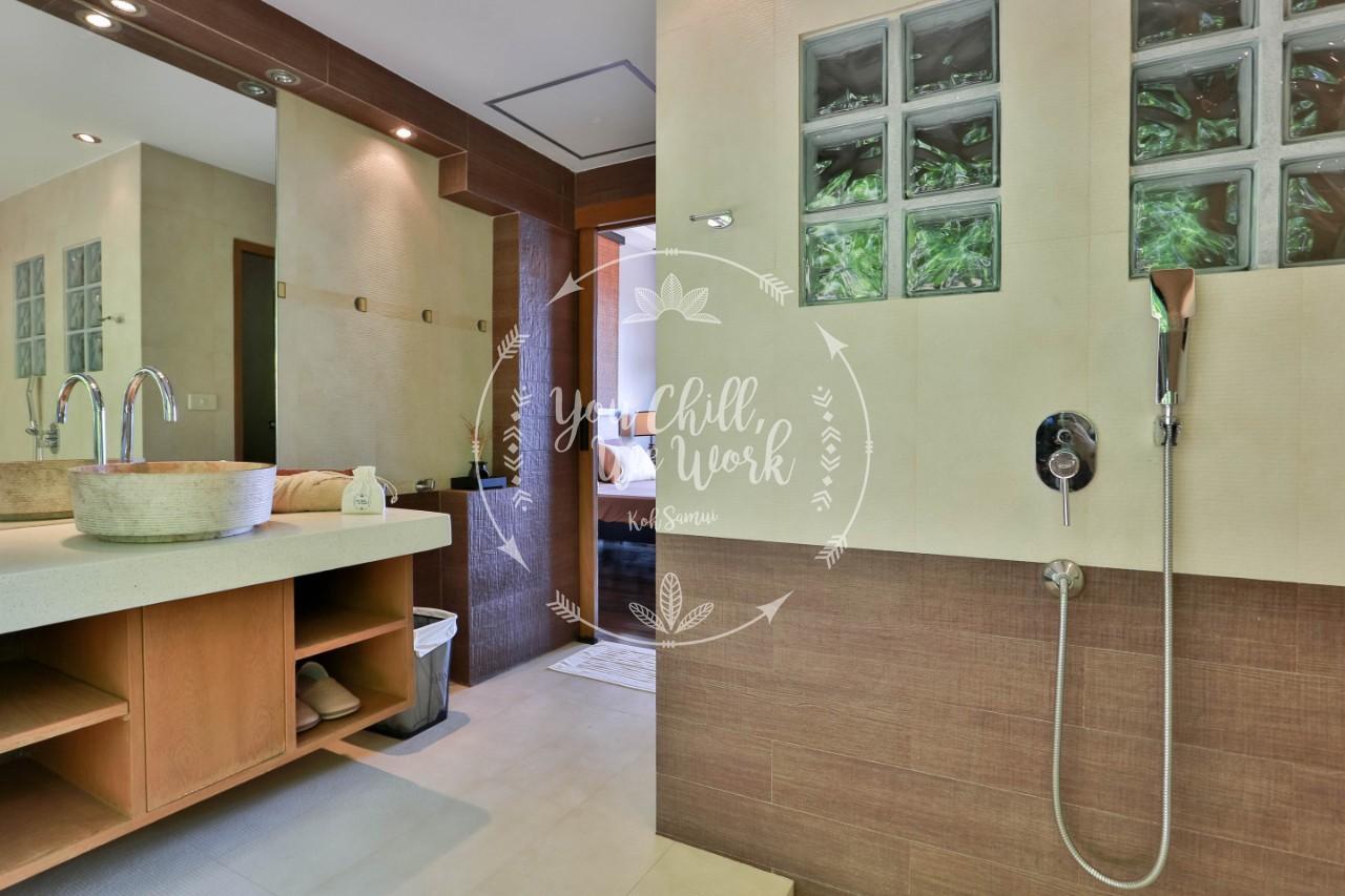 villa-night-jasmin-watermark24